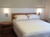 dormitorio32