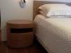 dormitorio39
