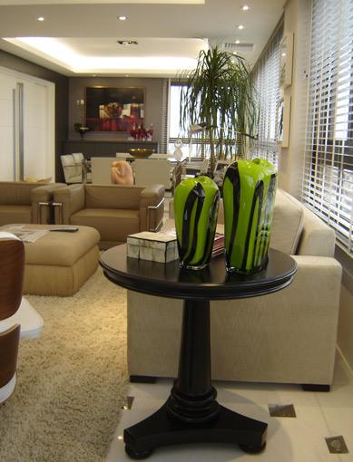 Sala de estar roca m veis for Sala de estar the sims 4